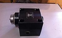 Гидродроссель ДКС-32