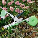 Головка на степлер для підв'язки винограду, фото 2