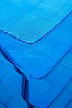 """Сітка для сушіння риби Stenson """"U"""" SF24146-45 3 яруси, 45х45х68 см, фото 3"""