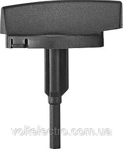 Рукоятка на вимикач CLBS-DH80/B