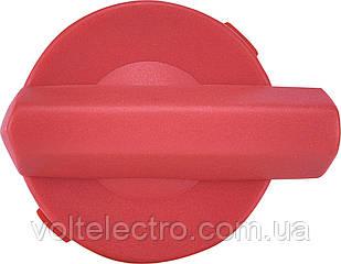 Рукоятка на вимикач CLBS-DH80/YR