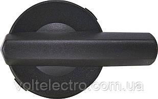 Рукоятка на вимикач CLBS-DH125/B