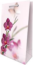 Пакет подарочный Sabona 15*25.5*7.5 см Сабона ПВ 0574