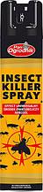 Спрей от летающих насекомых, мух, комаров, 300 мл,Pan Ogrodnik