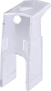 Клеммная крышка CLBS-TS80 1P