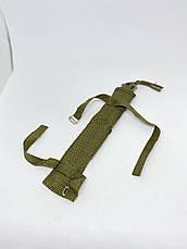 Нож выкидной Нож складной Нож выкидной автоматический Ножи для охоты рыбалки и туризма  22 см АХ-320., фото 3