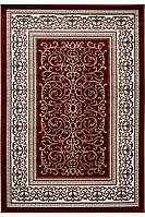 Килим Хіт Сет 2,5х3,5м, килим на підлогу, килим штучний, фото 1