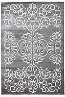 Ковер Хит Сет 0,8х1,5м, ковер на пол, турецкий искусственный ковер, фото 1