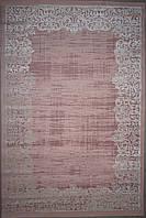 Килим Хіт Сет 3х4м, килим на підлогу, турецький килим штучний, фото 1
