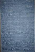 Килим Хіт Сет 2х3м, килим на підлогу, турецький килим штучний, фото 1