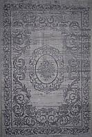 Килим Хіт Сет 0,8х1,5м, килим на підлогу, турецький килим штучний, фото 1