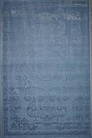 Килим Хіт Сет 1,5х2,3м, килим на підлогу, турецький килим штучний, фото 1