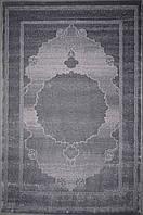 Килим Хіт Сет 1,2х1,8м, килим на підлогу, турецький килим штучний, фото 1
