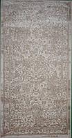 Ковер Хит Сет 2х3м, ковер на пол, турецкий искусственный ковер, фото 1