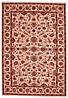 Килим Хіт Сет 0,8х1,5м, килим на підлогу, турецький килим штучний