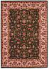 Килим Хіт Сет 1х2м, килим на підлогу, турецький килим штучний