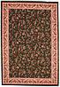 Килим Хіт Сет 1,5х2,3м, килим на підлогу, турецький килим штучний