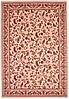 Ковер Хит Сет 1,7х2,5м, ковер на пол, турецкий искусственный ковер