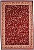 Килим Хіт Сет 2х2,9м, килим на підлогу, турецький килим штучний
