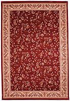 Килим Хіт Сет 2х2,9м, килим на підлогу, турецький килим штучний, фото 1