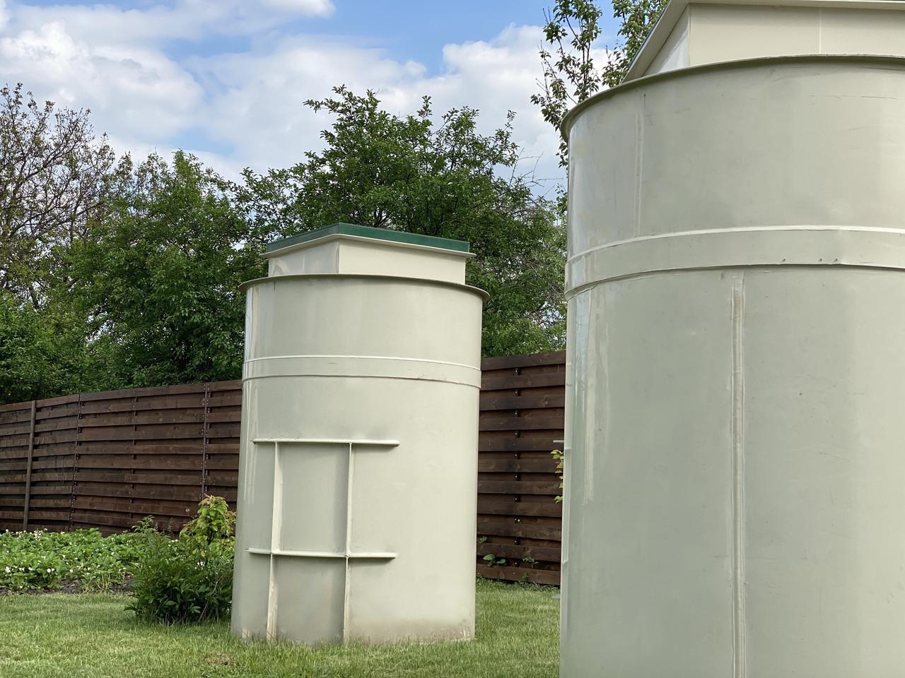 Монтаж сетей водопровода и канализации