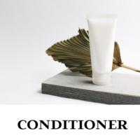 Кондиционеры и бальзамы для волос