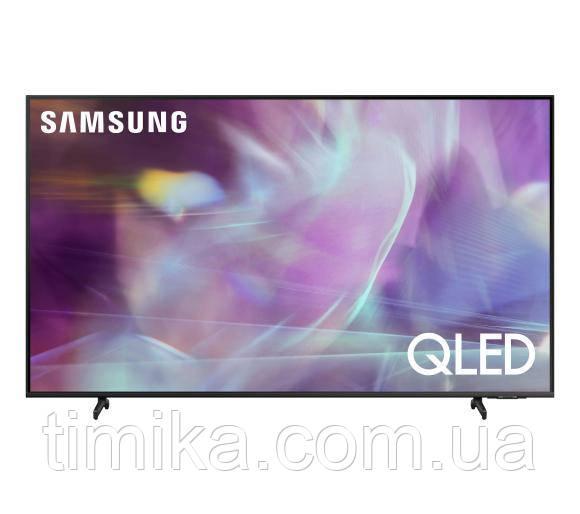 Samsung QLED QE50Q65AAU