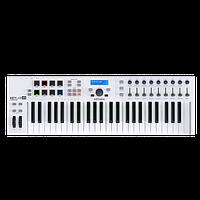 Міді-клавіатура Arturia KeyLab Essential 49