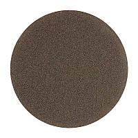 Наждачний папір для шліфування мармуру Smirdex 355. Діаметр 125 мм Зерно 36-1200