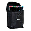 Скетч маркери для малювання Thiscolor 24шт / Набір маркерів для малювання, фото 2