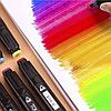 Скетч маркери для малювання Thiscolor 24шт / Набір маркерів для малювання, фото 10