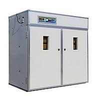 Профессиональный автоматический инкубатор Tehno MS, MS-1056
