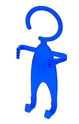 Универсальный держатель S2G BUTLER MAN синий