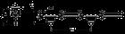 Цепь конвейера ЦК-075, фото 2