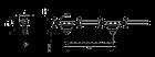 Ланцюг конвеєра ЦК-150, фото 2
