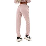 Женский спортивный костюм Вольво, фото 3