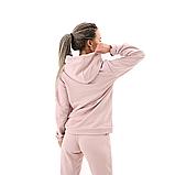 Женский спортивный костюм Вольво, фото 5