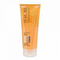 Скраб для тіла St. Moriz Advanced Exfoliating Skin Primer 200 ml