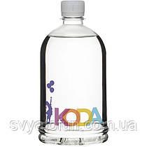 Средство для обработки шаров Koda 0,7л