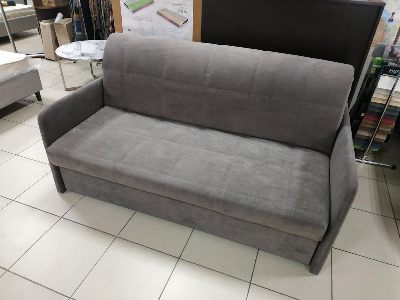 Эксклюзивная НОВИНКА!!!! Современный модный диван! Большое спальное место!