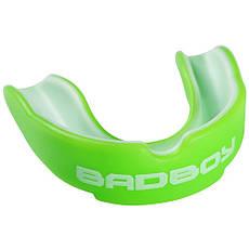 Капа силиконовая BadBoy ProSeries 87155, фото 3