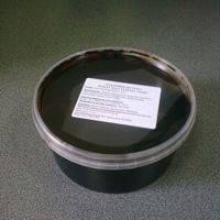 Солодовый экстракт Rye Malt Extract Dark 0,3 кг, фото 1