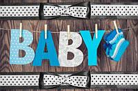 Детский текстиль для новорожденых