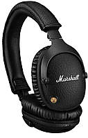 Bluetooth наушники Marshall Monitor II A.N.C  Black, фото 2