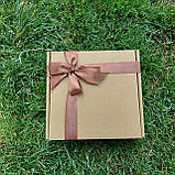 Подарунковий набір., фото 8