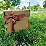 Подарунковий набір., фото 10