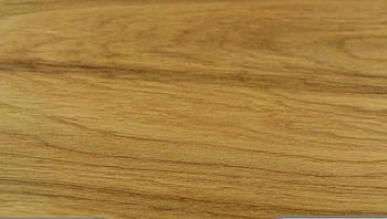 Масло з твердим воском з антиковзаючим ефектом OSMO HARTWACHS-ÖL Anti-Rutsch 3089 шовковисто - матове