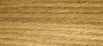 Масло з твердим воском з антиковзаючим ефектом OSMO HARTWACHS-ÖL Anti-Rutsch 3088 напівматове