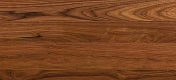 Масло з твердим воском OSMO KLARWACHS для твердих порід деревини 1101 безбарвне
