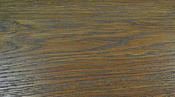 Масло з твердим воском прозоре кольорове OSMO HARTWACHS-ÖL Farbig 3074 графіт